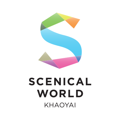 Scenical World